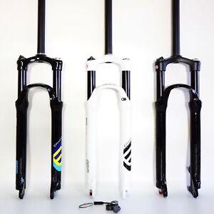 Suntour Epixon Epicon XC Air Fork 27.5/29 Travel 100/120mm w/Remote Fahrradgabel