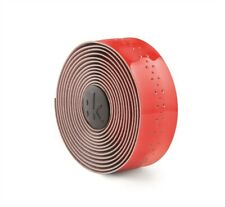 Glossy Red Fizik Superlight 2mm Road Bike Handlebar /Bar Tape