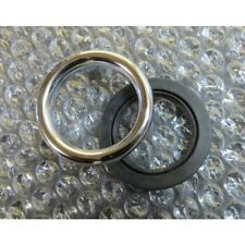 Late Style mercedes ignition switch ring 280se W111 W108 W109 W113