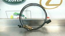 SUZUKI SWIFT MK4 2018 FUEL FILLER RELEASE HANDLE LEVER LINKAGE CABLE FAST POST