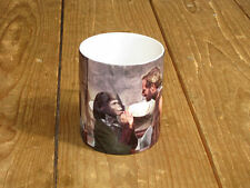 Planet of the Apes Film Scene Great New MUG