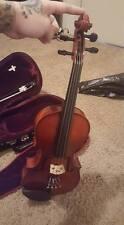 """Viola 14"""" e-190 Amita by violmaster"""