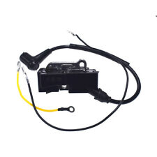 Ignition Coil for Husqvarna 371 371xp 372 372xp 375 385 390 390XP 392 Chainsawss