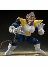Figura Great Ape Vegeta 35Cm Dragon Ball Z
