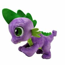 "My Little Pony The Movie Giant Spike Plush +/- 20""- 50cm"