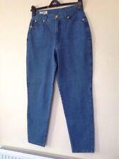ESCADA TAGLIA 42 (16) MADE IN ITALY jeans