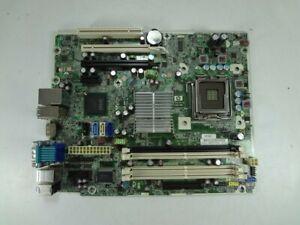 462432-001 HP Compaq DC7900S SFF Socket LGA 755 Desktop Motherboard System Board