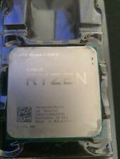 AMD Ryzen 5 1600x 3.6GHz Hexa-Core Processor