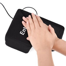 "relieve pressure toy giant enter key release pillow toy enter key release""pillow"