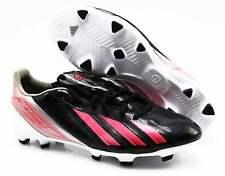 Fußballschuhe Pink günstig kaufen | eBay