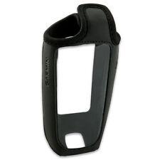Garmin OEM Slip Case for GPSMAP 62 62s 62st 64 64s 64sc 64st Series