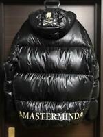 mastermind Japan × Rocky Mountain Size : 40(M)