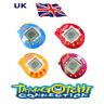 Tamagotchi Virtual Pet Toy Retro Cyber Pet Novelty 49 in 1 Toy Nostalgic 90s UK