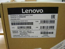 Lenovo Carbon X1 Tablet Protector Case 4X40L13914