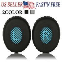 Replacement Earpads Cover Cushion For Bose  Headset OE2 OE2i Headphone Ear Pads