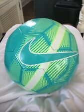 Nike Mercurial Fade soccer ball size 5 New
