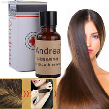 89A1 Andrea Oil Hair Universal Use Up To 4 Months Luoka Festival Growth Liquid