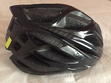 Specialized Helmet Size Medium