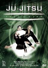 AKTION:  DVD  - Progressives Ju-jitsu DVD 195