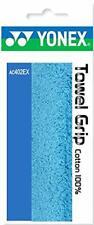 Yonex Towel Grip | AC402EX