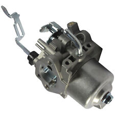 279-62364-20 Carburetor New For Subaru Robin RGX4800 RGN5100 EX30 Mikuni