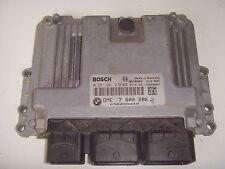 Bmw mini R55/R56/R57/R58/R59/R60/R61 moteur dme 7600206