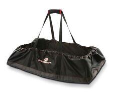 Robitronic 1/5 + 1/6 Dirtbag Modell-Tasche #R14016