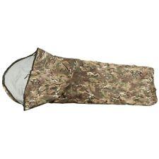 British Army UK Mtp Multicam Goretex Biwacksack Bivy Cover Case Sleeping bag