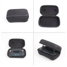 Waterproof Remote Controller Transmitter Storage Bag Carrying Case for Mavic PRO