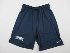 NEW Nike Villanova Wildcats - Navy Dri-Fit Shorts (S)
