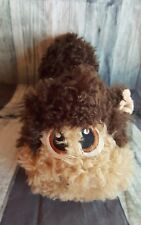 Stuffies - Baby Scout the Monkey p9