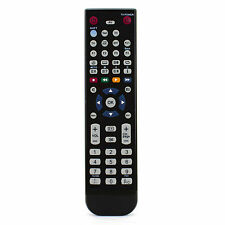 RM-Series® Replacement Remote Control for B&O MX4000