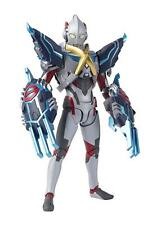 S.H. Figuarts Ultraman X & Gomora Armor Set Action Figure w/ Tracking NEW