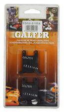 Galfer Brake Pads Front For Zundapp KS 100
