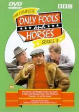 Only Fools and Horses Series 3
