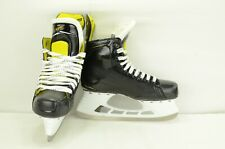 Bauer Supreme S29 Senior Ice Hockey Skates Senior Size 8 D (0529-B-S29-8D)
