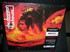 THE STOOGES **FUN HOUSE **BRAND NEW 180 GRAM RECORD LP VINYL!  funhouse iggy pop