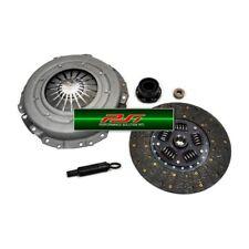 PSI PREMIUM CLUTCH KIT 88-92 BRONCO F150 F250 F350 4.9L 8500GVW+ 5.0L 5.8L 5-SPD