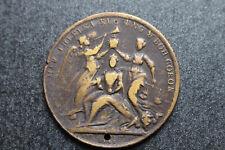Trachtenschmuck Gx063 Medaille Maria Theresia 1780 Austria Österreich