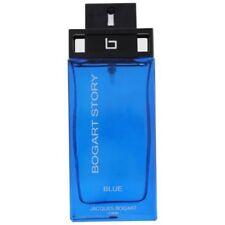 Perfumes de hombre blue sin anuncio de conjunto