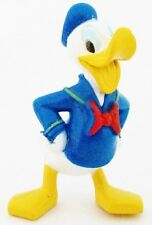 DONALD DUCK Disney MICKEY MOUSE CLUBHOUSE TV PVC TOY Figure CAKE TOPPER FIGURINE