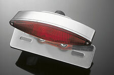 Custom Motorcycle/Chopper/Bobber/Harley/Metric Rear Tail light/Taillight 68-3362