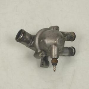 Thermostat origine pour moto Honda 750 VFR 1990 à 1997 RC36E Occasion
