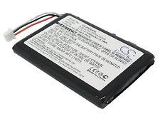 Battery Cell RoHS Apple iPODd U2 20GB Display MA127 1200 mAh High Power
