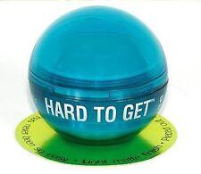 (40,48 € /100 ml) TIGI Bed Head - HARD TO GET 42 ml