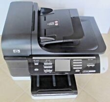 *PARTING OUT* HP OfficeJet Pro 8500 All-In-One InkJet Printer Parts Only A909g