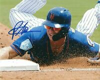 Pete Alonso Autograph Signed 8x10 Photo ( Mets ) REPRINT