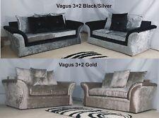 mink sofa for sale ebay rh ebay co uk