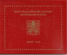 Vatikan KMS 2015 im Folder/BU