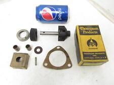 Thompson Products #WS66 1932 33 34 35 36 Ford V8 Flathead Water Pump Rebuild Kit